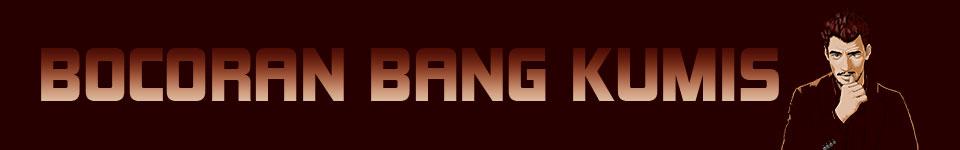 Bocoran Prediksi Bang Kumis